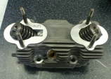 NEW PART - Tatra 87 - Finished head cylinder - NEW