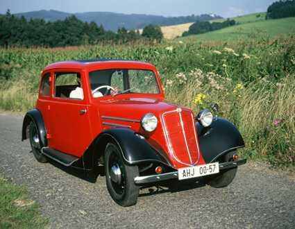 Model Car Parts Links  Rocketfin