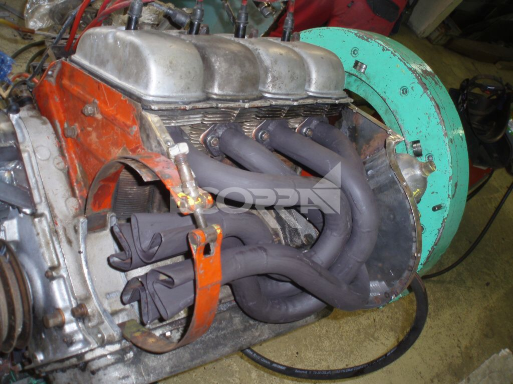 Car parts spare 10