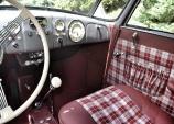 Tatra 87 - r.v.1948 - r.r.2012