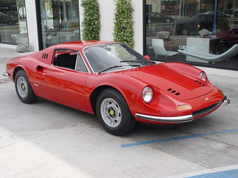 Ferrari%20Dino%20246%20GTS.jpg