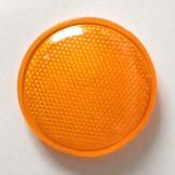 Sklíčko zadní lampy - blinkr